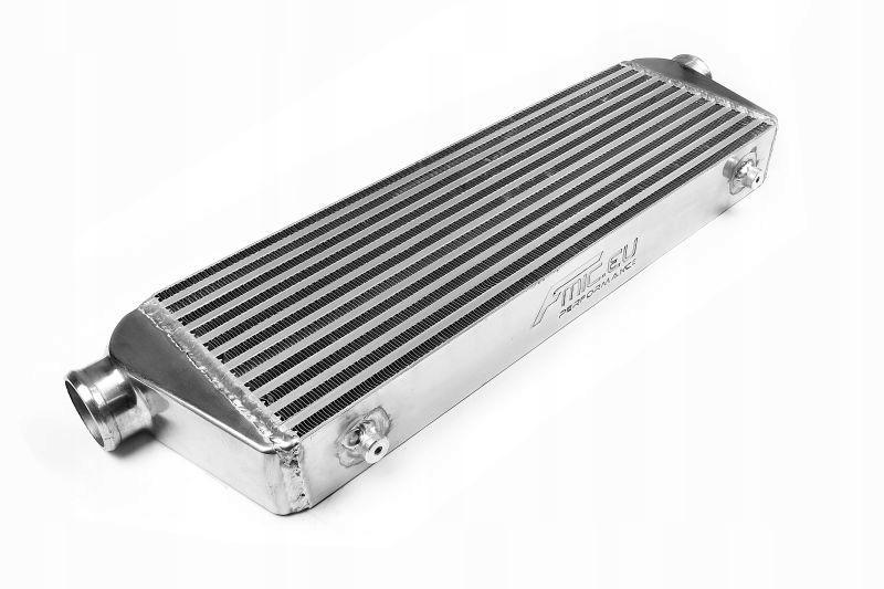 радиатор промежуточное 550x180x65mm fmic