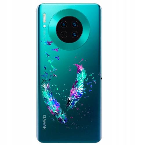 200wzorów Etui Do Huawei Mate 30 Obudowa Plecki