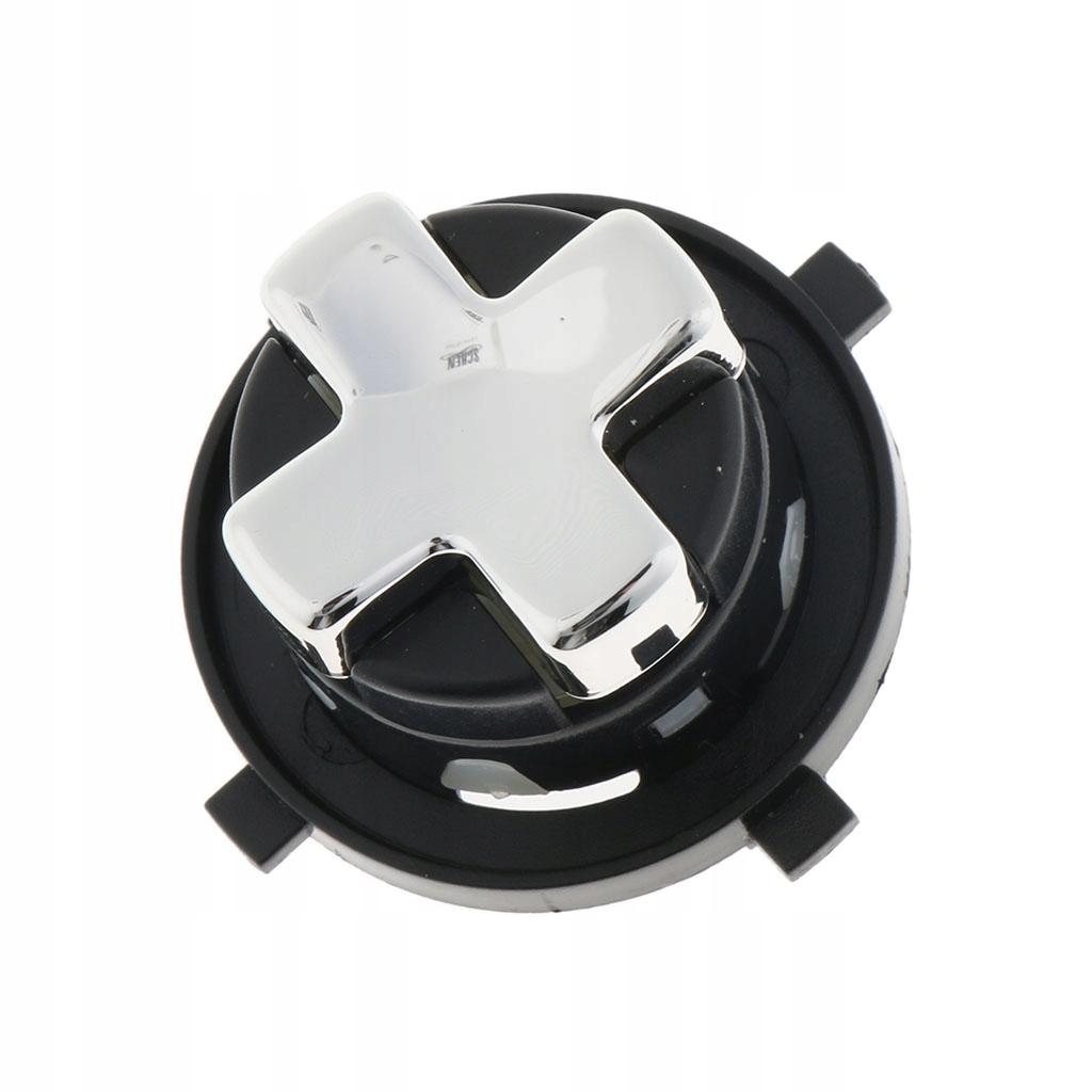 Купить аналоговые сенсорные джойстики D-pad на Otpravka - цены и фото - доставка из Польши и стран Европы в Украину.
