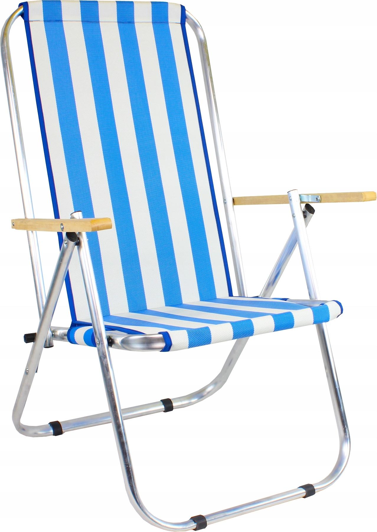 Сетчатый пляжный лежак, раскладное кресло До 150 кг.