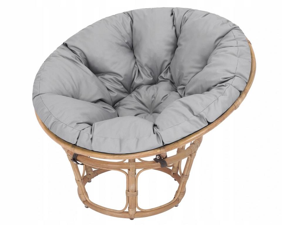 Подушка для кресла Papasan, гнездо, качели 100см