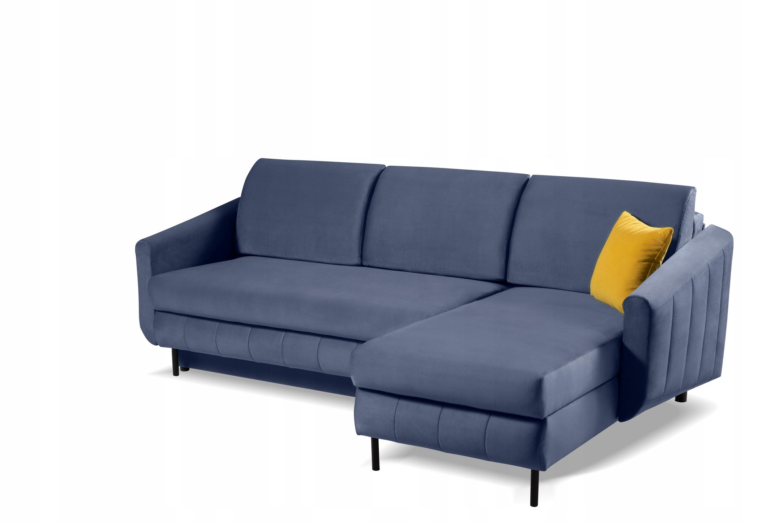 RINGO NEU komfortable Ecke Ecke Wohnzimmer Farbe Die Tiefe der Möbel 162 cm