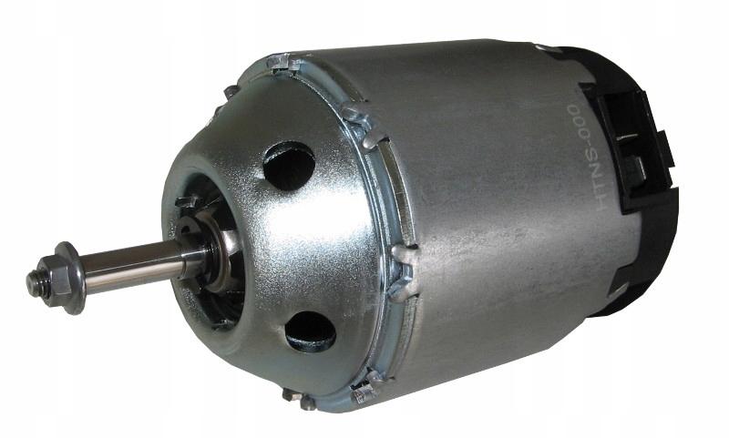 nissan x-trail t31 двигатель двигатель вентилятора