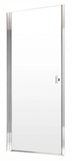 Zapustné dvere Nes DWJ I 100x200 RADAWAY