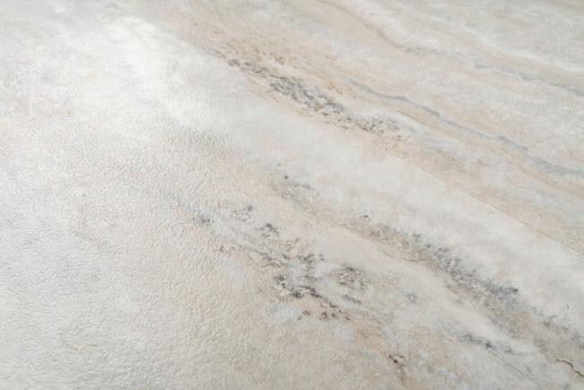 Vodoodporne vinilne ploščice Stone Grey Prodajna enota kos