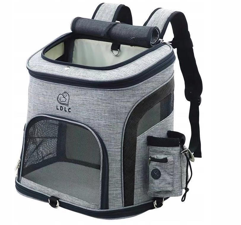 Переноска для кошек, рюкзак I113
