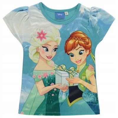 Postava, Disney Frozen Veľkosť 5-6 rokov