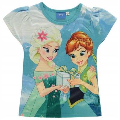 Postava, Disney Frozen Veľkosť 7-8 rokov