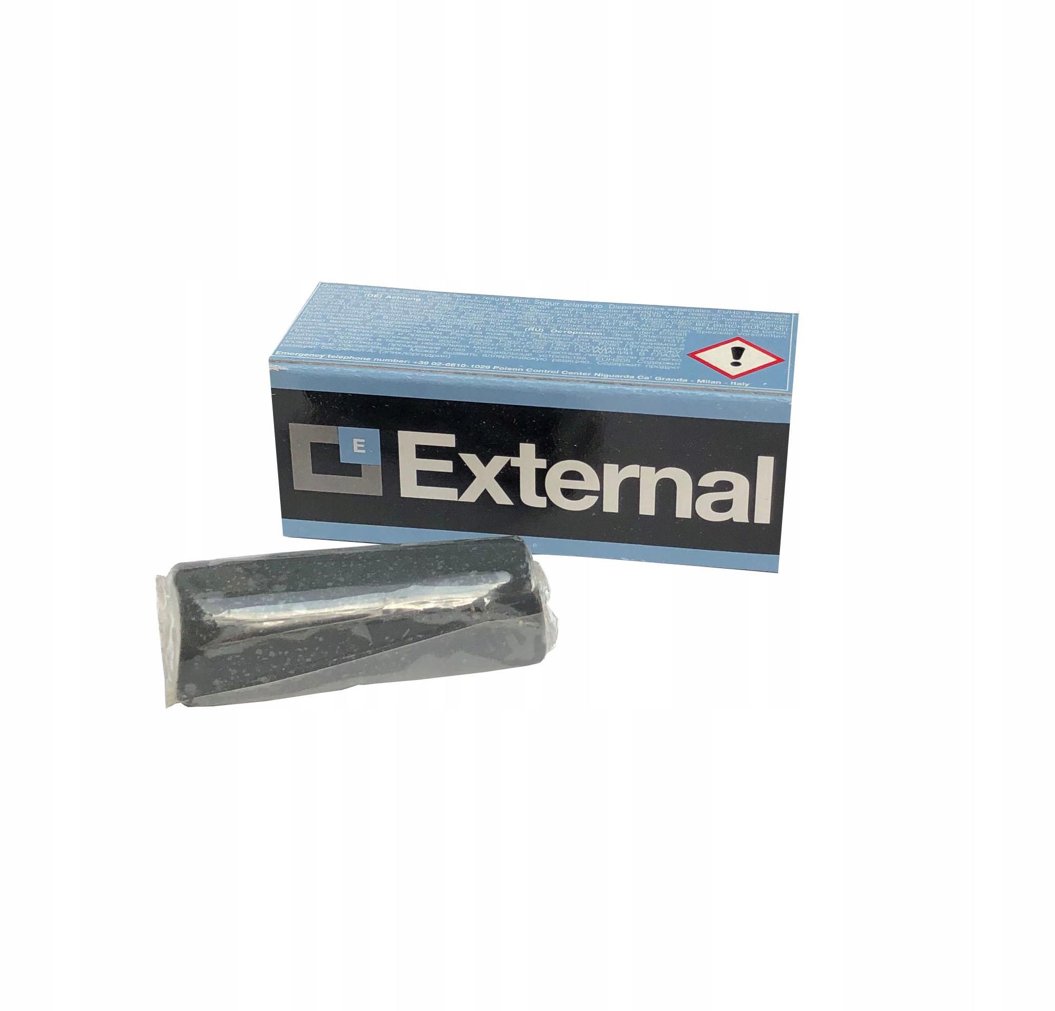 герметик кондиционирования воздуха errecom external 20g