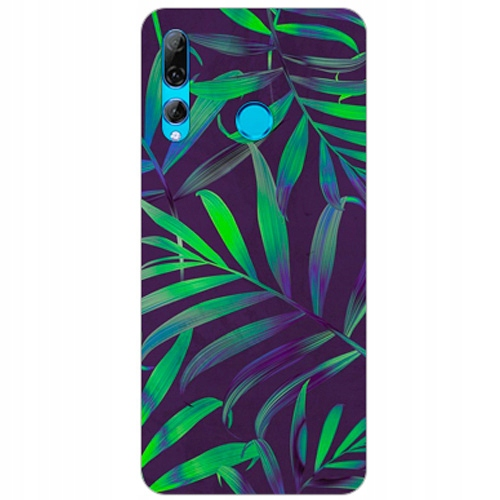 200 wzorów Etui Do Huawei P Smart Plus 2019 Plecki