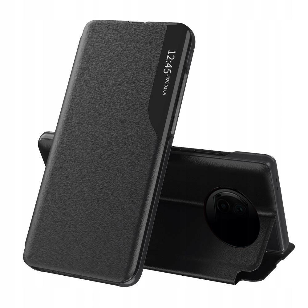Etui Smart View do Xiaomi Poco X3 Pro / X3 NFC