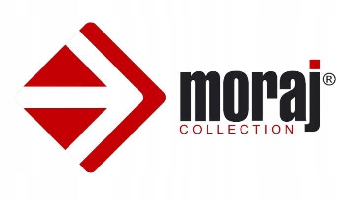 Купить MORAJ Majtki Slipy Chłopięce Kolorowe 5szt 116-122 на Otpravka - цены и фото - доставка из Польши и стран Европы в Украину.