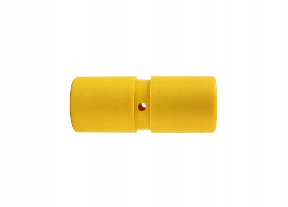 Втулка пальца 808/10006 КОВША JCB MINI 8016 8018