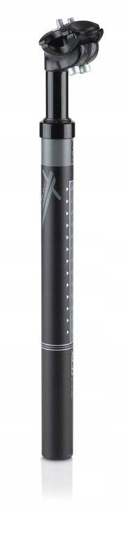 SZTYCA amortyzowana XLC SP-S05 PRO MTB 31,6mm