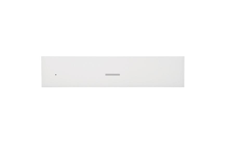 Electrolux EED14700OV обогревающий ящик