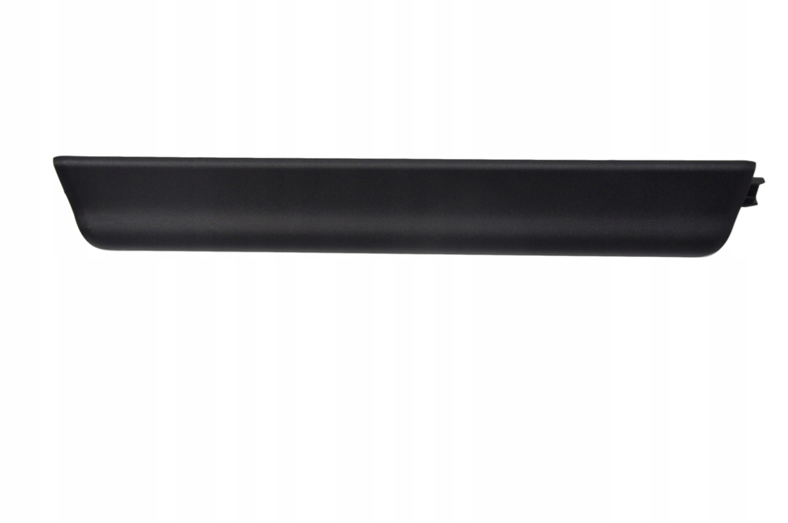 Picture of VOLVO S80 COVER SIDE SKIRT FRONT LEFT OE