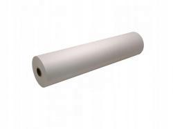 Бумага для выпечки силиконовые покрытая 200 мб