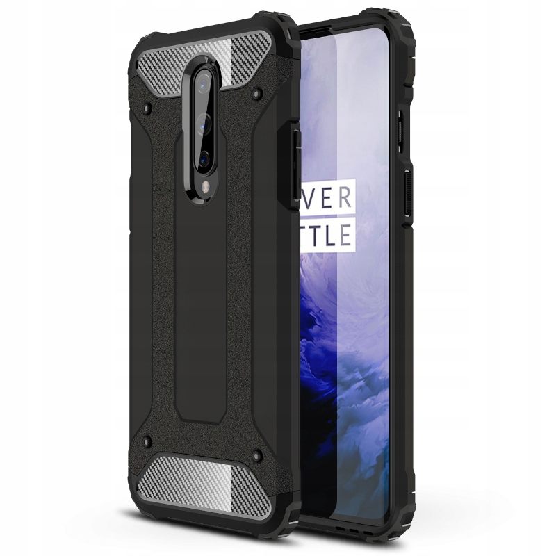 Etui KingKong do OnePlus 8, futerał, cover