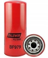 Купить Filtr paliwa Baldwin BF979 на Otpravka - цены и фото - доставка из Польши и стран Европы в Украину.