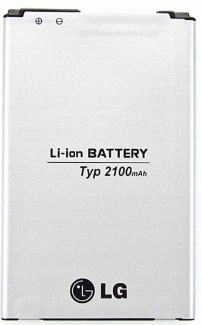 Nowa Oryg Bateria Lg BL-41A1H Lg F60 D390N D390