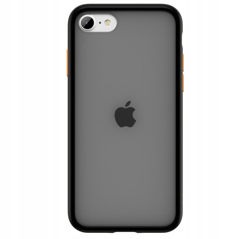 Benks Smooth Tpu+pc Etui Do Iphone 7/8+ Plus
