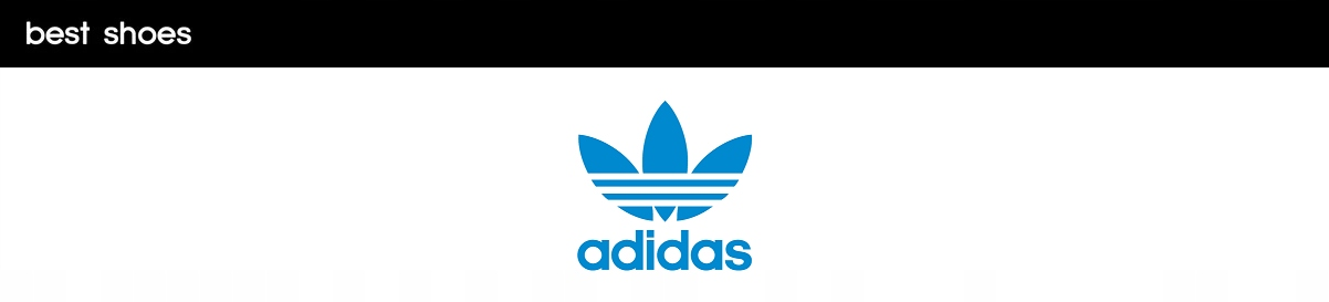 Buty damskie adidas I 5923 W EE4950 36 9118333393 Allegro.pl