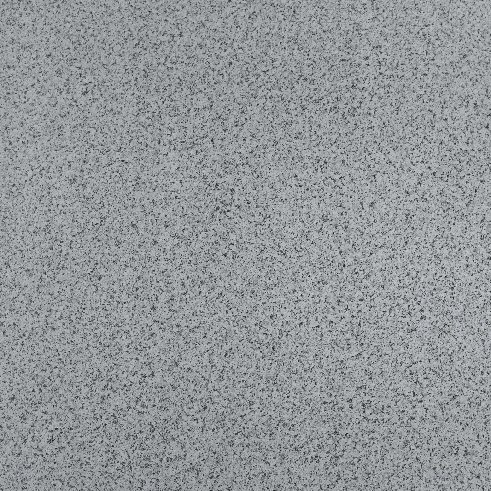 Wykładzina PCV linoleum gumolit lastryko szara 2m