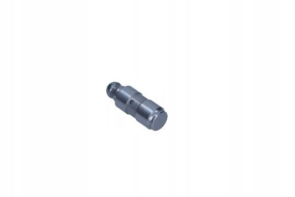 толкатель клапана maxgear 17-0167