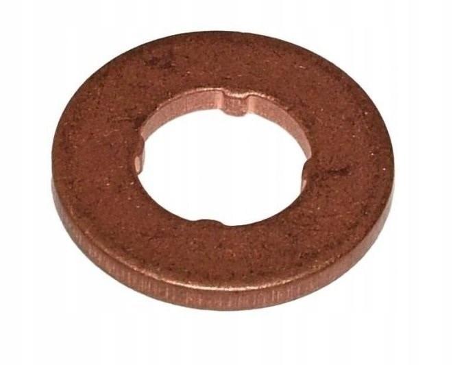 pierścienic кольцо инжектора f00vc17503