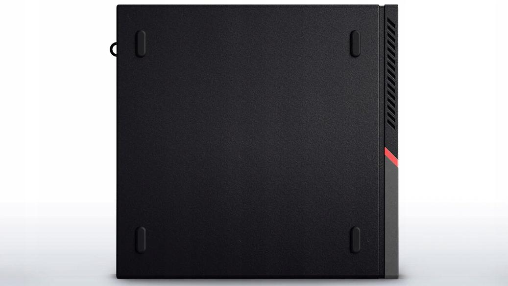 Купить Mini PC Lenovo Tiny M700 16GB DDR4 960SSD WIN10 4K на Otpravka - цены и фото - доставка из Польши и стран Европы в Украину.
