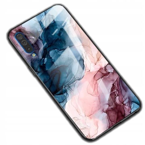 150 wz. Etui Szklane Glass do Samsung Galaxy A50S
