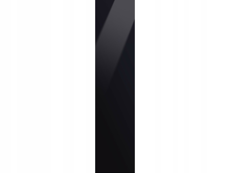 Панель для холодильников SAMSUNG BESPOKE RA-M17DAA22GG 1D
