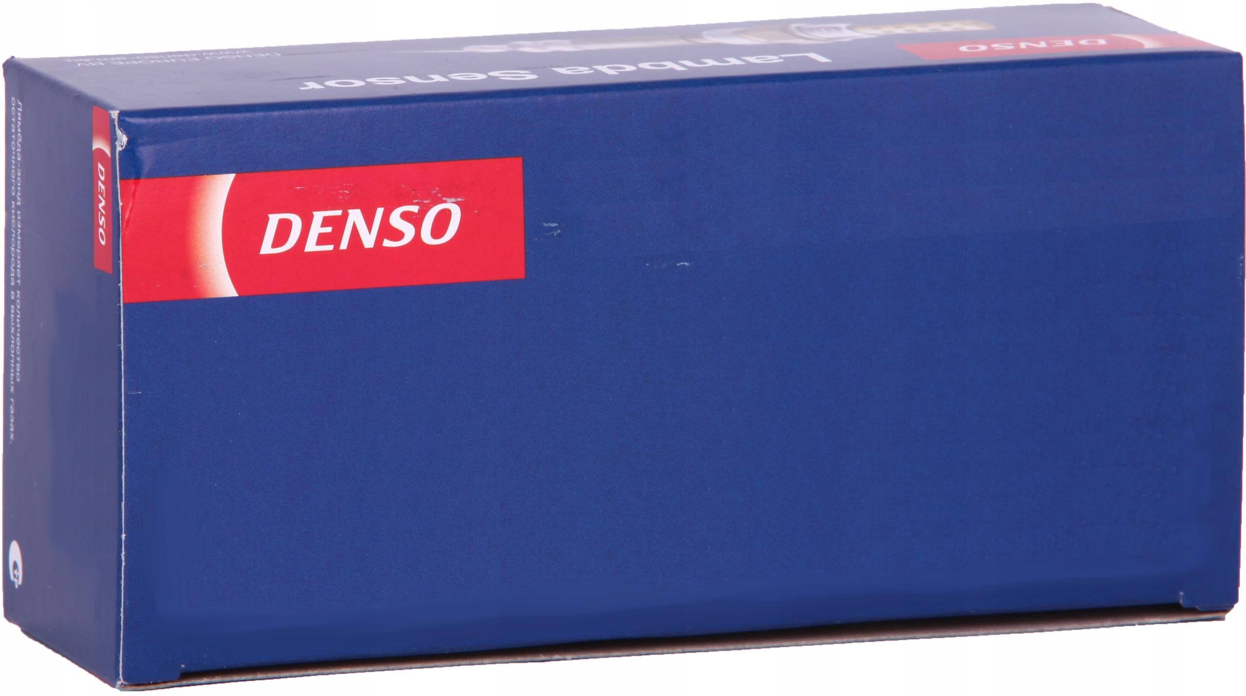 клапан регулятор давления топлива denso dcrs300120