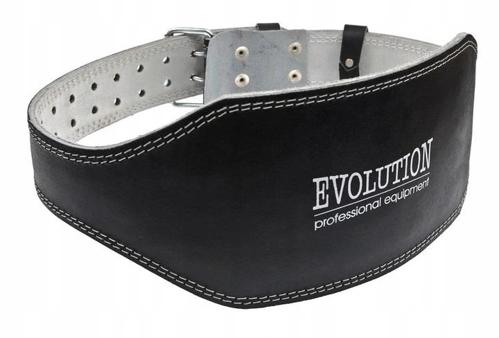 Bodybuilding Belt Evolution Wide M Hit !!!