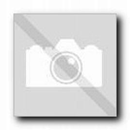 BOSCH GSA 1200 E-LOŽISKOVÁ DOSKA č. 35 Kód: 2 610
