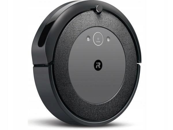 Бренд iRobot робот-уборщик iRobot Wi-Fi IROBOT Roomba i3 (i3154)