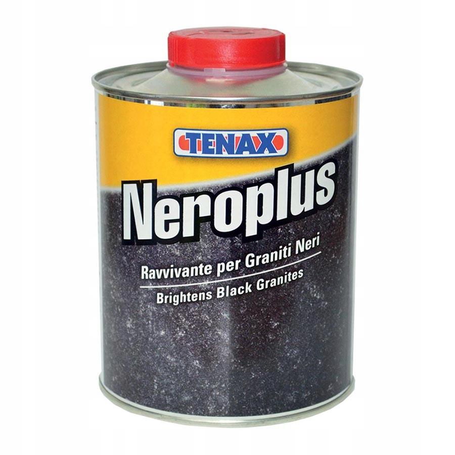 TENAX NERO PLUS NERO IMPREGNATE FOR NERO STONE