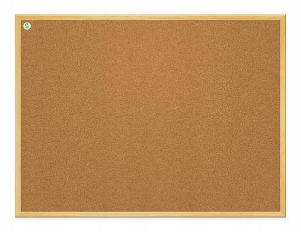 Item Korkowa Board 45x60 cm, wood, nails free