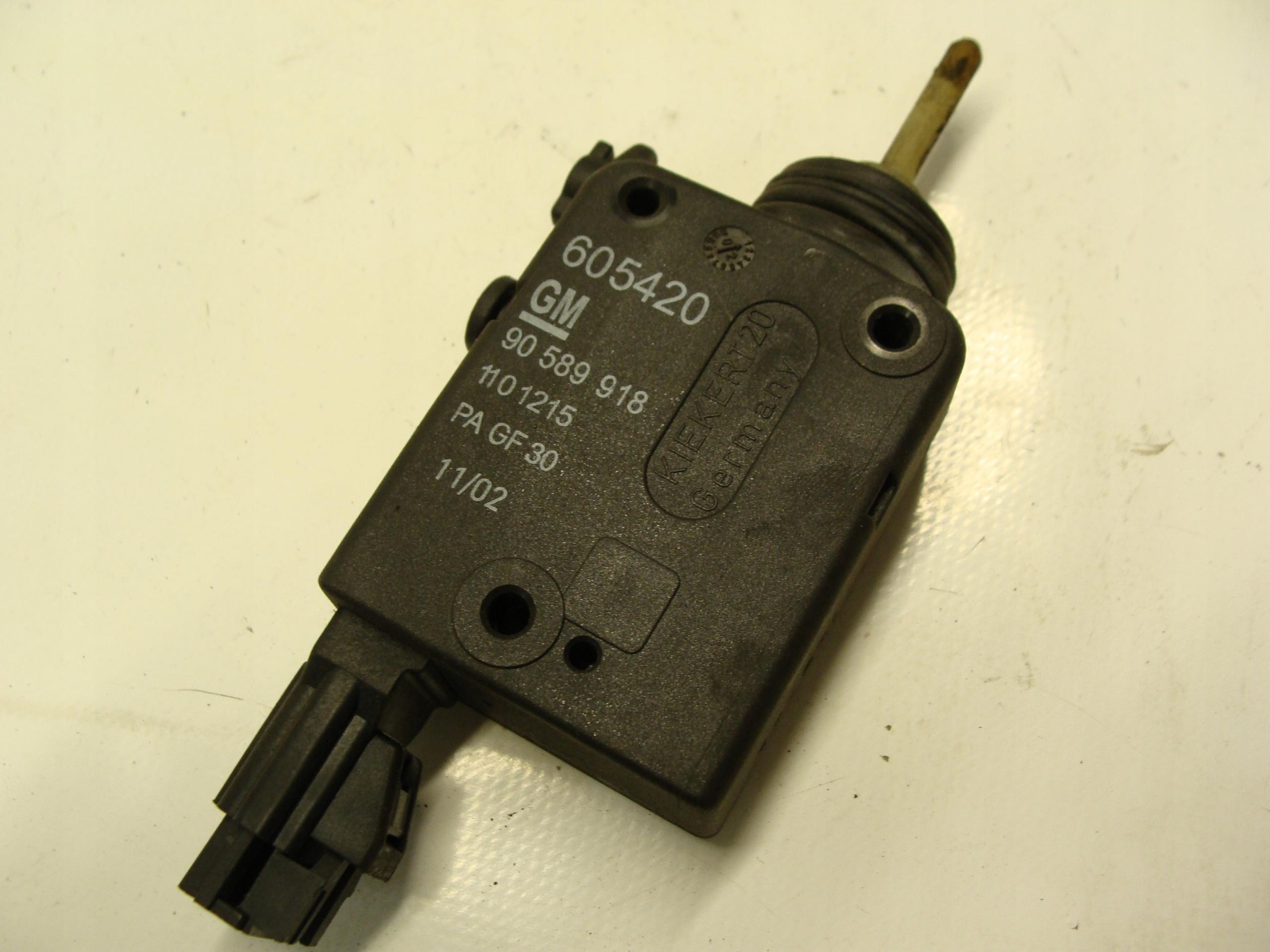 opel astra g цилиндр босоножки настой топлива 90589918