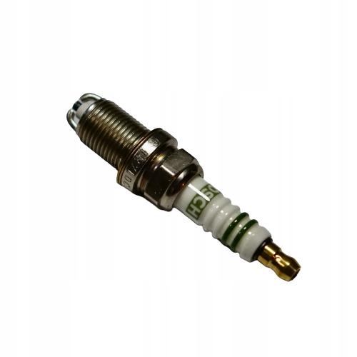Свеча зажигания bosch 0241240532 w6bc