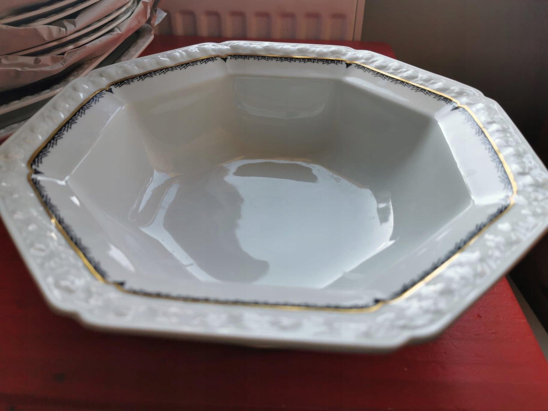 Сорау Потсдам большая чаша