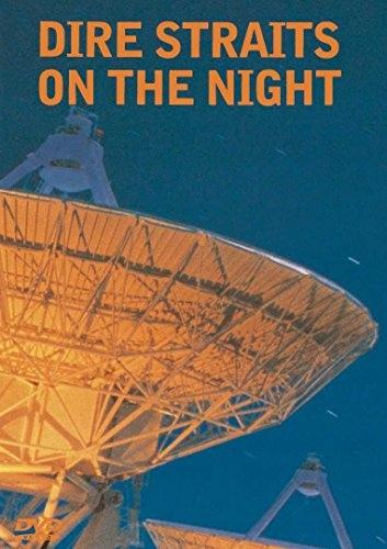 Diré Straits - v noci