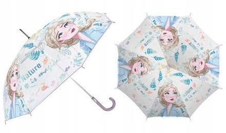 Detský dáždnik Frozen 65cm
