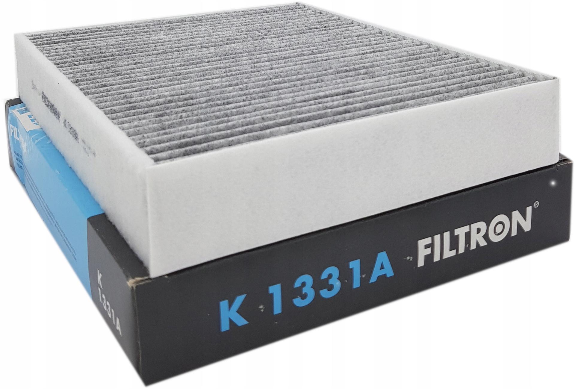 фильтр кабины k1331a bmw 1 f2021 3 f3031 2 f22