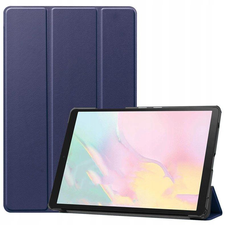 Etui Smartcase do Galaxy Tab A7 10.4 Navy