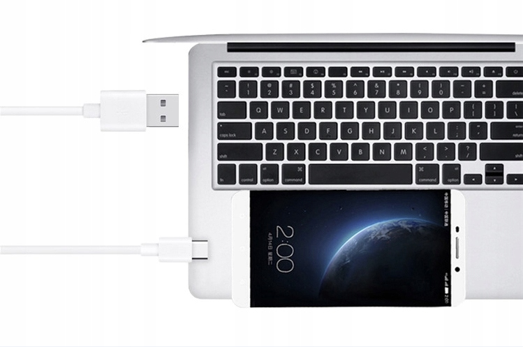 KABEL USB C Ładowarka do HUAWEI P10 P20 LITE PRO 7766854046