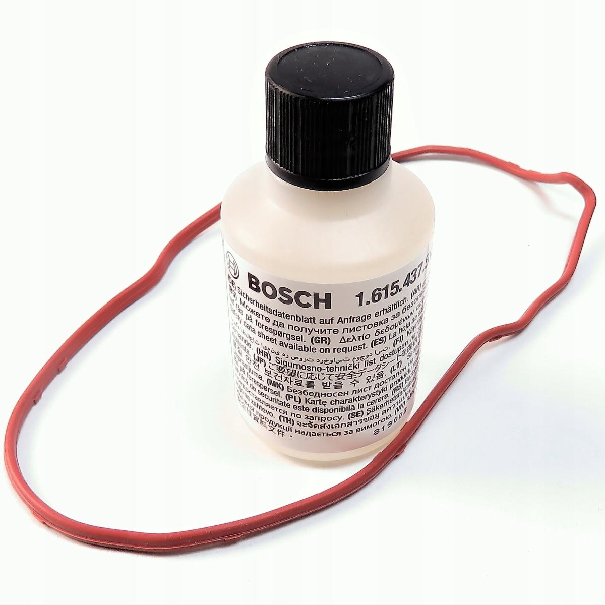 50ML olejová nádrž s O-krúžkom Bosch GBH5-38D