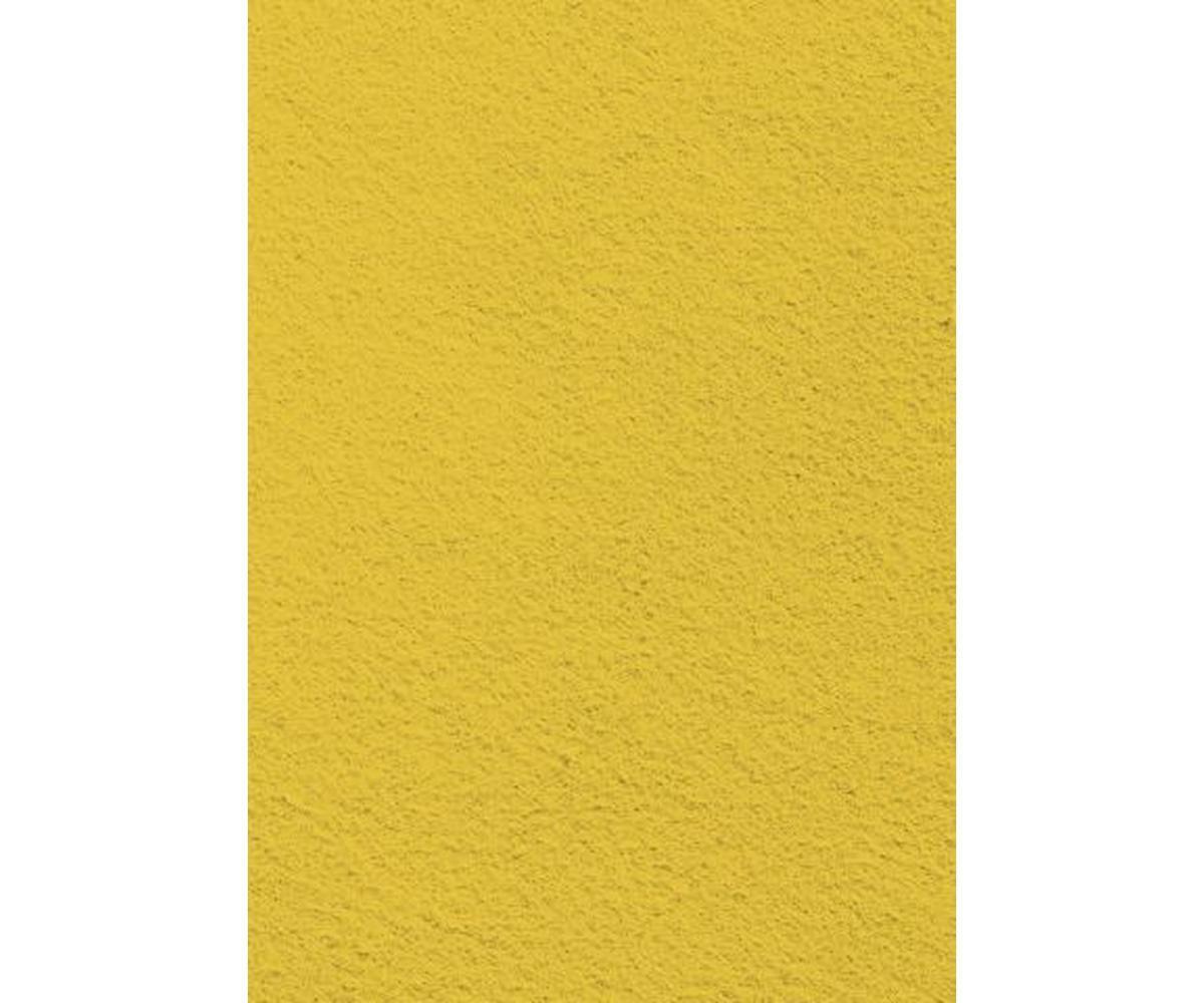 10 szt igły filcu 20x30 cm złoto-żółty tkaniny