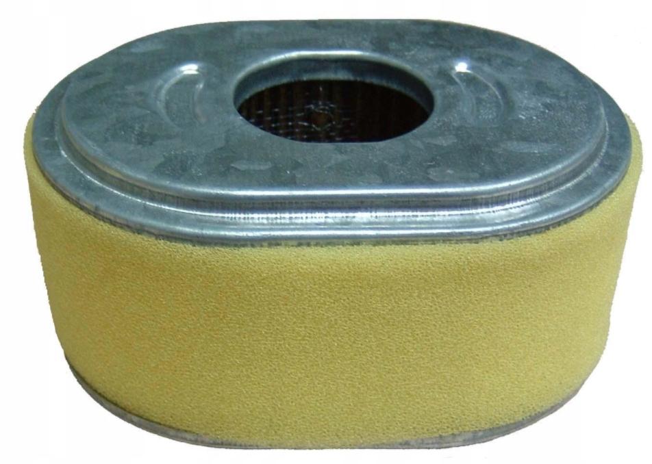 Vzduchový filter pre HONDA GX110 GX120 17210