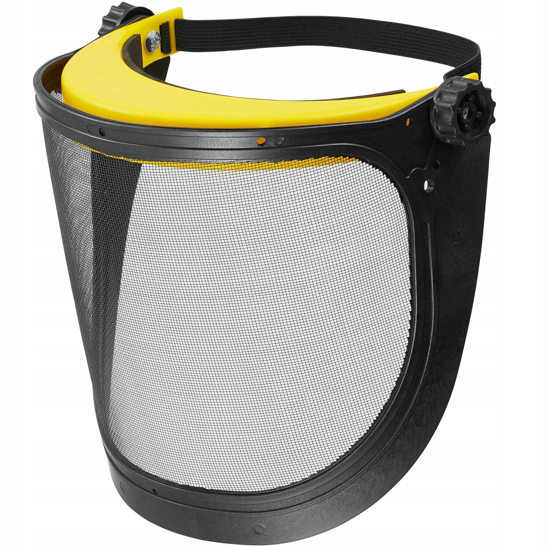 Kosa spalinowa podkaszarka kosiarka NAJMOCNIEJSZA Waga produktu z opakowaniem jednostkowym 7 kg